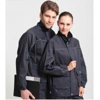 Cheap workerwear for sale