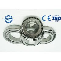 Best High Performance Taper Roller Bearing 32213 Automotive Wheel Bearings 65 * 120 * 31 wholesale