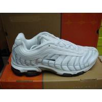 Best Sports Shoes (TN-42) wholesale