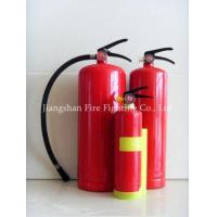 Best Portable Dry Powder Fire Extinguisher wholesale