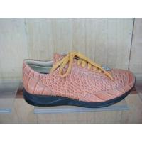 Buy cheap Sports Shoes (MR-17) from wholesalers