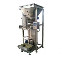 Best Spices Powder big bag top open bag packing machine wholesale