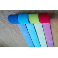 Cheap Adjustable Hook and Loop Cable Ties Roll for sale