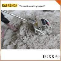 Best 1 Yard Concrete Mixer , Small Portable Mixer For House Working wholesale