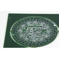 Best OEM Customized HDI PCB Board Manufacturer 1.6mm Thickness HASL PCB wholesale