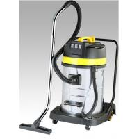 China industrial steam vacuum cleaner on sale