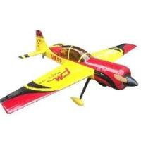 China EPO Precision speed control Hobby 2.4Ghz RC Airplane Toys with 4 4-channel on sale