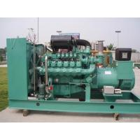 Best Stable Save Energy DX Generator / Safe Exothermic Gas Generator wholesale