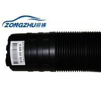 Best Mercedes-Benz W220 Air Suspension Shock Repair Part Front Dust Cover A2203270292 wholesale