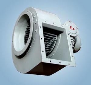 Cheap Marine pump,ventilation fan,boiler, incinerator, air compressor, oil water for sale