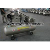 Best 380V 3 Phase Heavy Duty Industrial Air Compressor Efficiency 15kw 74 CFM wholesale