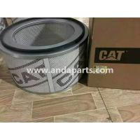 China Sell Good Quality CAT Air Filter 185-8786 on sale