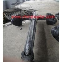 Cheap Admiralty anchor, marine anchor,JIS stockless anchor,HHP anchor for sale