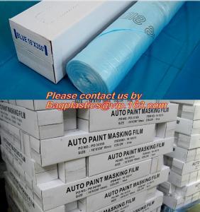 protective plastic film for car protective plastic film for car images. Black Bedroom Furniture Sets. Home Design Ideas