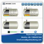 Best Petroleum station Gasoline tank level sensor /Modbus RS485 diesel storage tank monitoring system/ automatic tank gauge wholesale