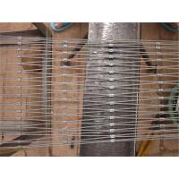 Best Industry Leader in Cable Mesh For Over 10 Years wholesale