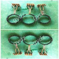 Best Various Induction Coil Inductor For Induction Heater Customs Design wholesale