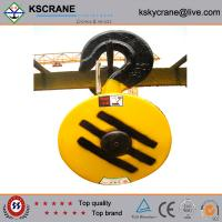 Best Stainless Steel Crane Hook For Sale wholesale