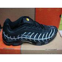 Best Sports Shoes (TN-43) wholesale