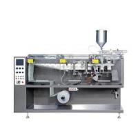Buy cheap Package Machine /Ketchup Horizontal Package Machine (IM-13) from wholesalers