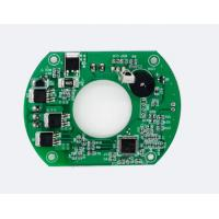 Best Remote Control BLDC Ceiling Fan Controller / Durable Bldc Motor Driver Board wholesale