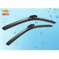 Best Clear Vision Specifit Multi-fit Volkswagen Wiper Blades WIth Aerodynamice Design wholesale