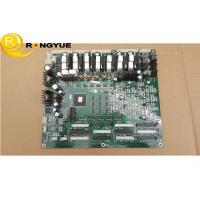 Buy cheap RongYue ATM Machine P195-Plus EMB-Comp motherboard 1750106687 Good Quality from wholesalers