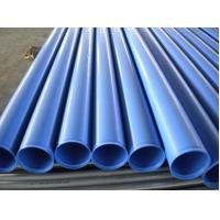 Pipe Insulation Foam Images