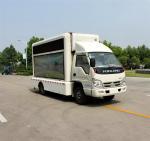 Best CLWBJ5043XXC-B1 Fukuda Publicity0086-18672730321 wholesale