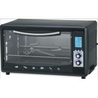 Best 43L LCD Screen display kitchen electric oven baking grill rotiesseries L wholesale