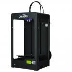 Best High Resolution Fdm 3d Printer Large Build Volume All Metal Frame Structure wholesale