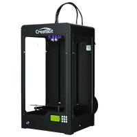 Best High Resolution Fdm 3d Printer Large Build Volume All Metal Frame Structure wholesale