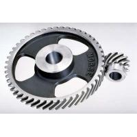 Best Gear Types, Spur, Helical, Bevel, Rack and Pinion, Worm.welcome custom design wholesale