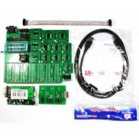 China Brand programmer UPA USB Serial Programmer with all UPA adapters on sale