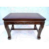 Best Chinese antique table wholesale