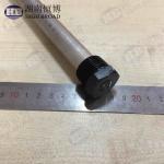 Best AZ31B AZ63C Magnesium Alloy electric anode for a water heaters wholesale
