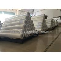 Best QUEEN Plastic Gusseted Mattress Bags And Box Spring Covers On Rolls 62 x 18 x 95 W EXTRA 3 wholesale