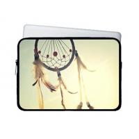 Best Dreamcatcher Laptop Sleeve wholesale