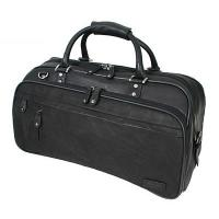 Cheap high quality new custom portable travel bags in nice workmanship for sale