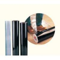 China PE Protective Film for Marble on sale