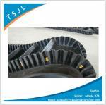 Best Sidewall  Belt for conveyor wholesale