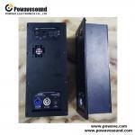 Best D-1600, power amplifier module 600W class D amplifier module for active speaker 6/8/10/12/15 inch wholesale