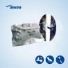 Buy cheap Repair Under Pressure Industrial Pipe Gas Leak Sealing Wrap Tape Repair Cast from wholesalers