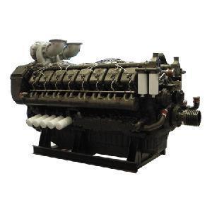 Best Googol Emergency Generator 2063KVA 60Hz (HGM2063) wholesale