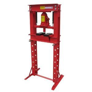 Best High quality Shop Press Press Pressure 30T AOS782 wholesale