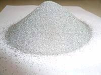 Best Titanium Scrap Powder wholesale