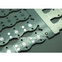 Best Mold Punching Metal Core PCB with Score Lines in Pannels ROHS Appliance wholesale