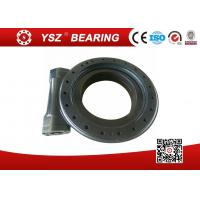 Best Drive Solar Tracker System Slewing Ring Bearings SE Series Worm Gear for Machinery wholesale