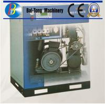 Best 380V 50Hz Voltage Industrial Air Compressor Direct Driven For Air Horn wholesale