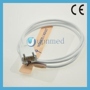Cheap Masimo Compatible Disposable SpO2 Sensor - 1859;compatible spo2 sensor for sale